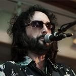 Mike Campbell - Duesenberg
