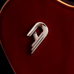 Duesenberg Gran Majesto Cherry Red